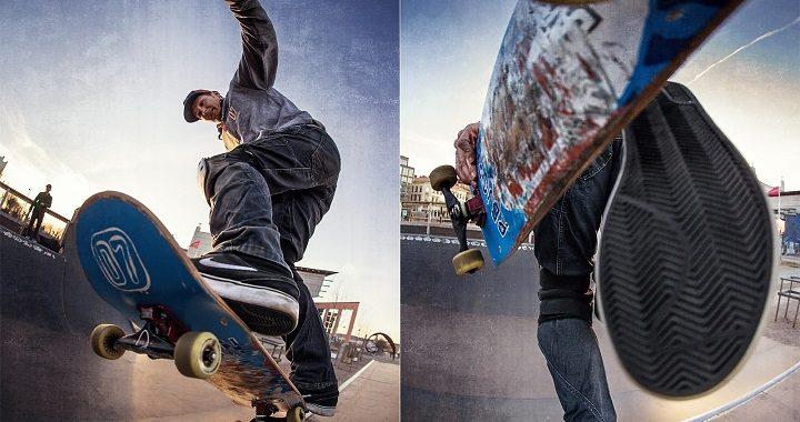 Skateboard Online Store (1)