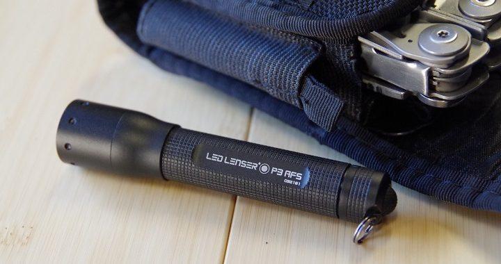 Led-Lenser-Accessories