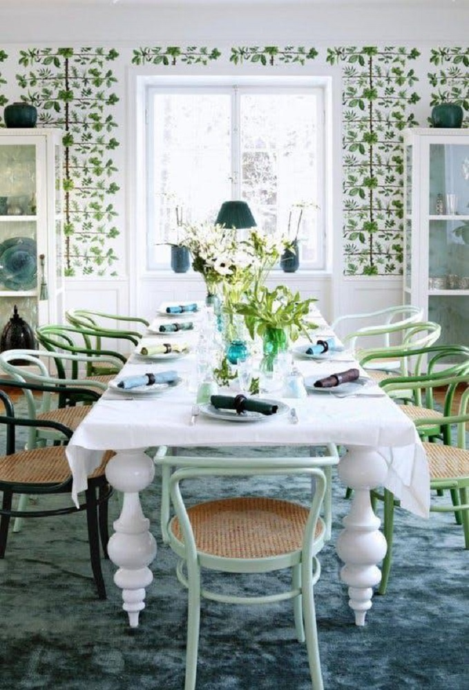Buy-Dining-Chairs-Online