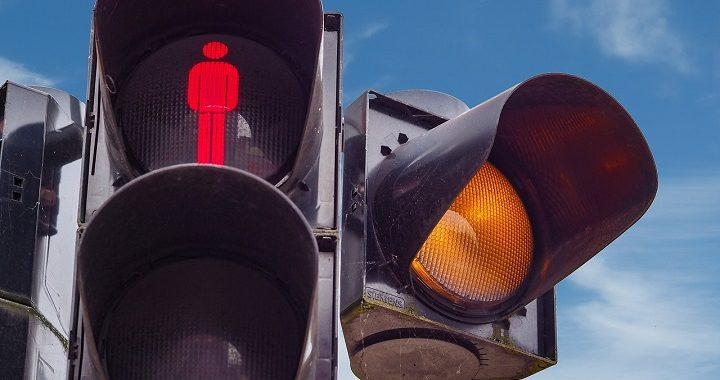 Traffic-Light-Control-System