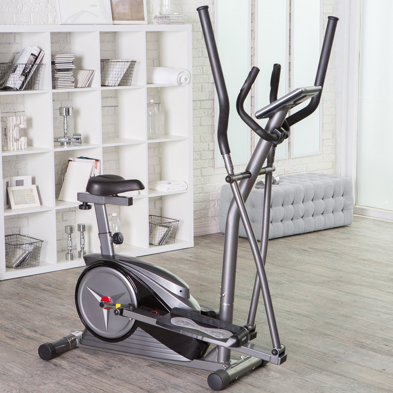 elliptical-cross-trainer-machine
