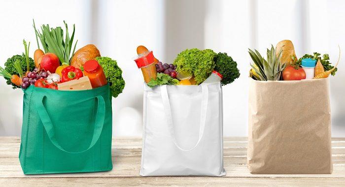 order reusable bags