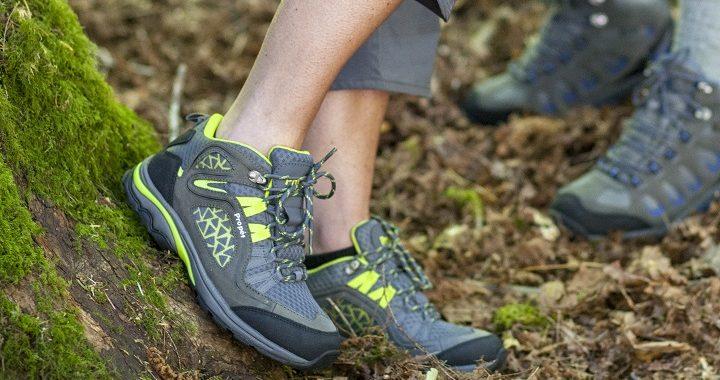 propet-shoes