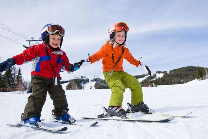 kid-ski-helmet