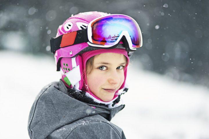 kids-ski-helmet