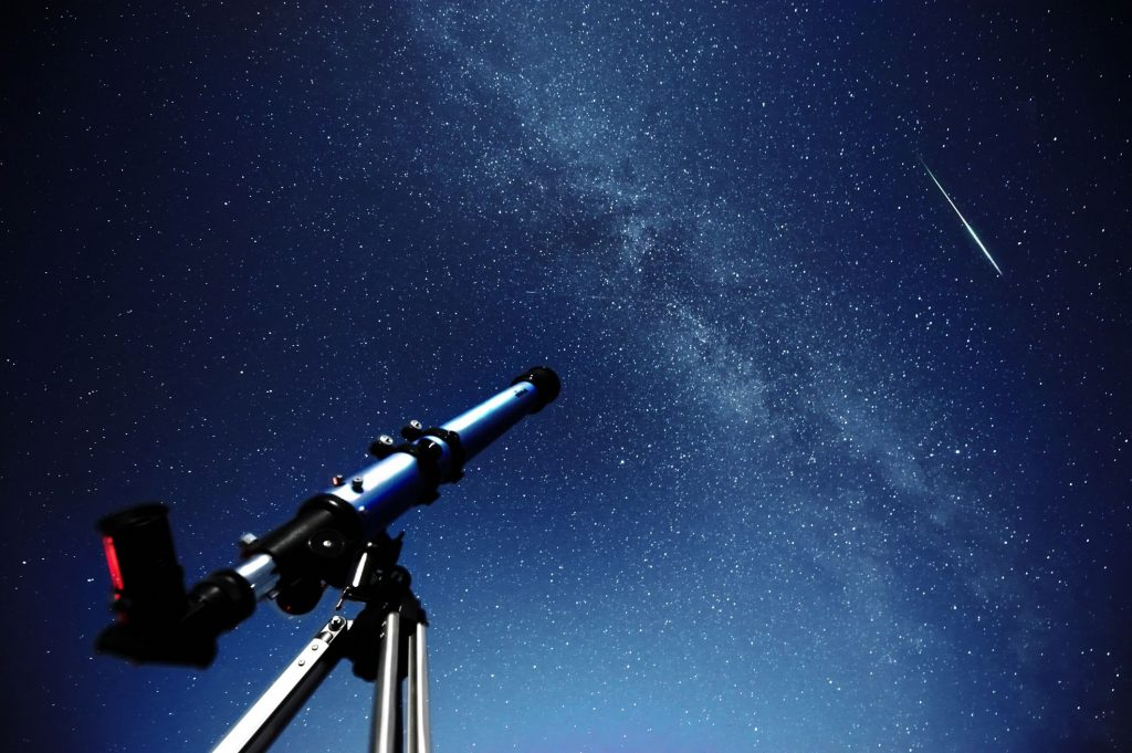 buy-telescope-night-sky