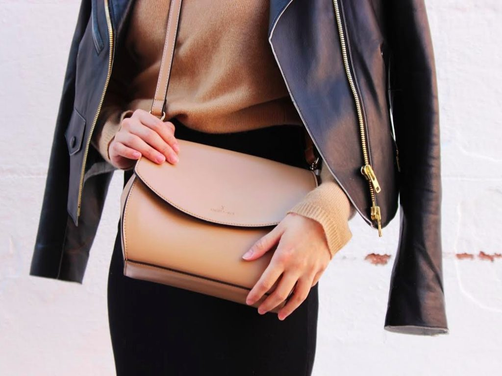 leather-handbag