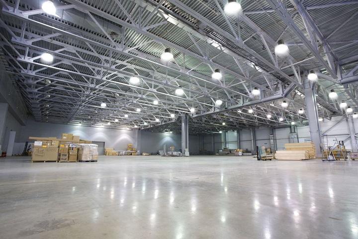 led-lights-high-bay