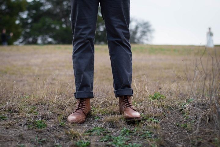 lifestyle footwear (1)