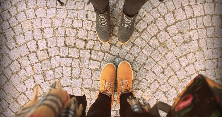 lifestyle footwear (2)