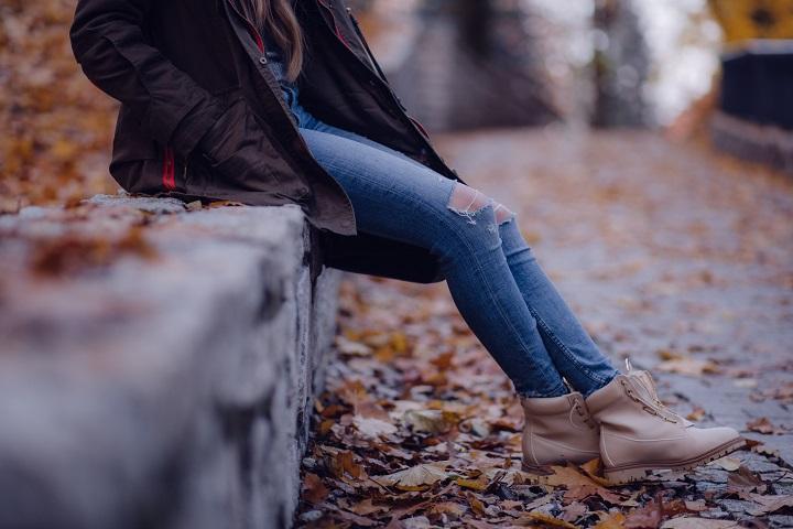 lifestyle footwear (3)