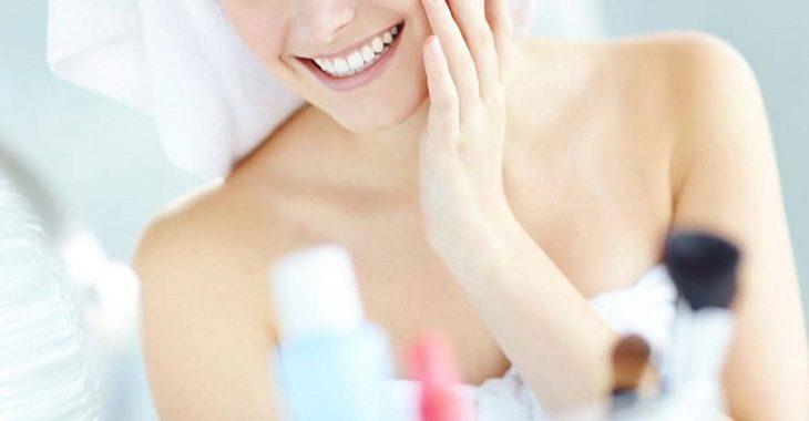 natural body moisturiser
