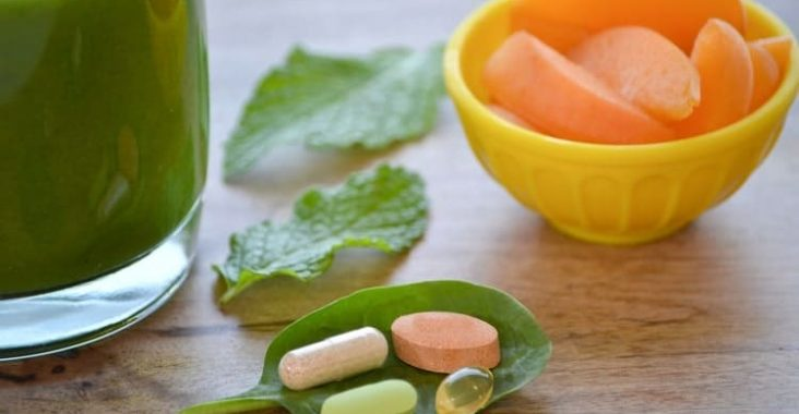 weight-loss-supplement