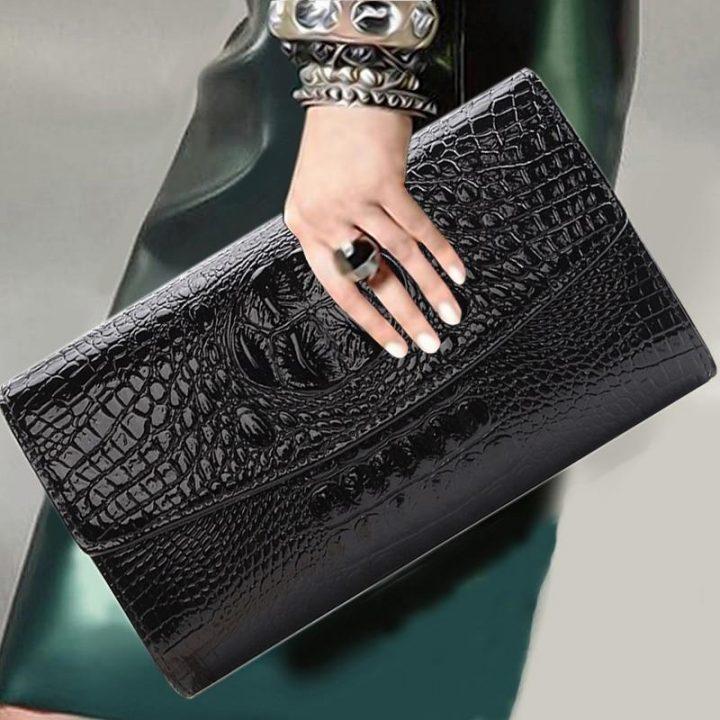 women's-handbag