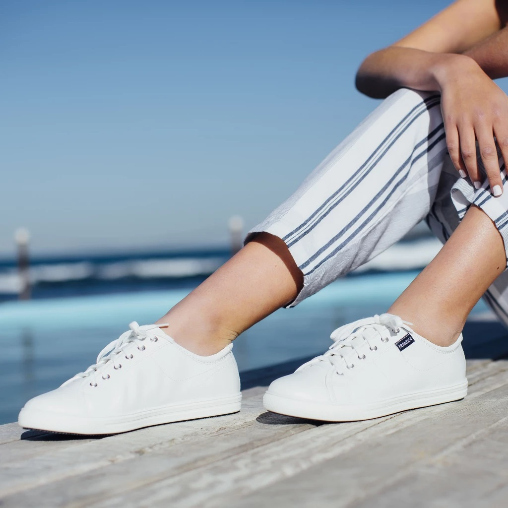 sneakers frenkie 4 white