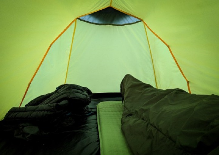 camping-mattresses