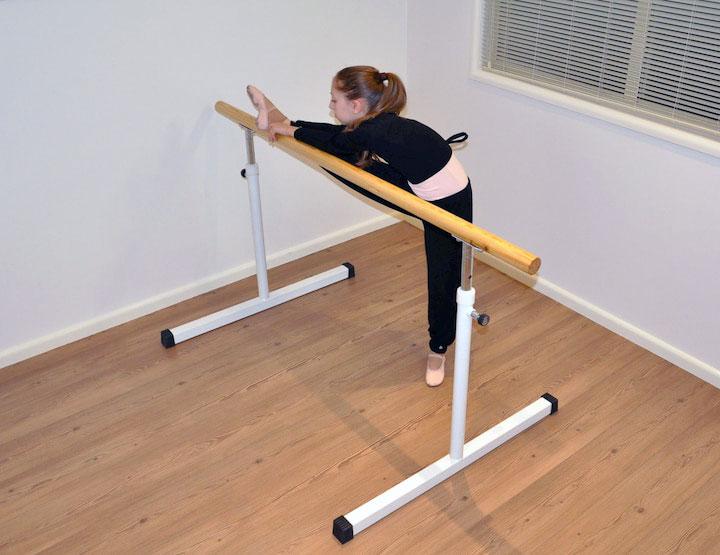 portable-ballet-barre