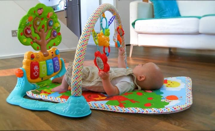 baby-playmats