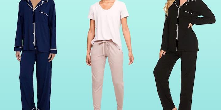 best-pajamas-for-women