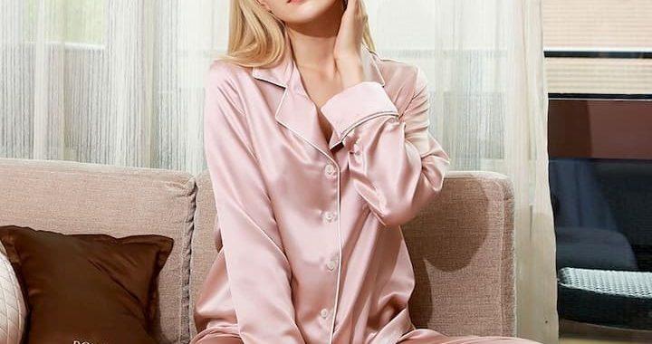 pyjamas full length