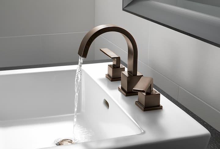 bathroom-taps