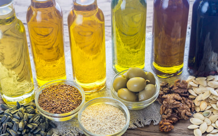carrier-oils-and-seeds