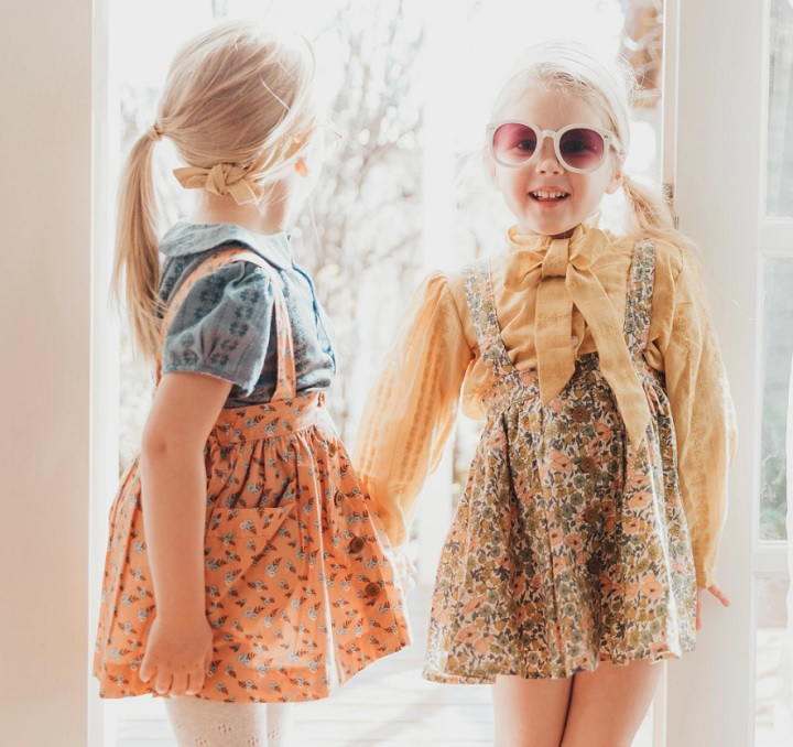 little-girl-clothing