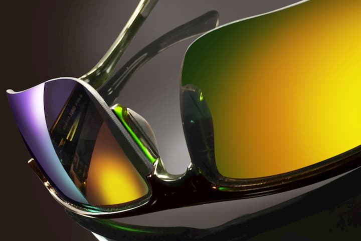 Light_UV-Revo-technology-sunglasses