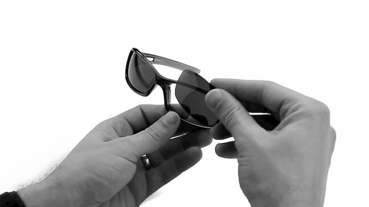 revo replacement lenses