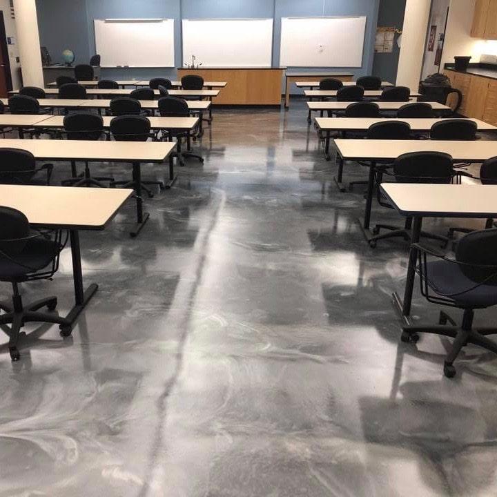 flooring-school
