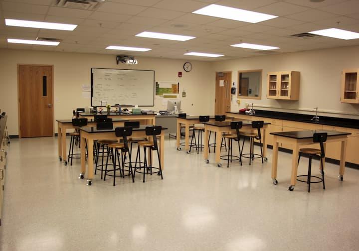 school-flooring