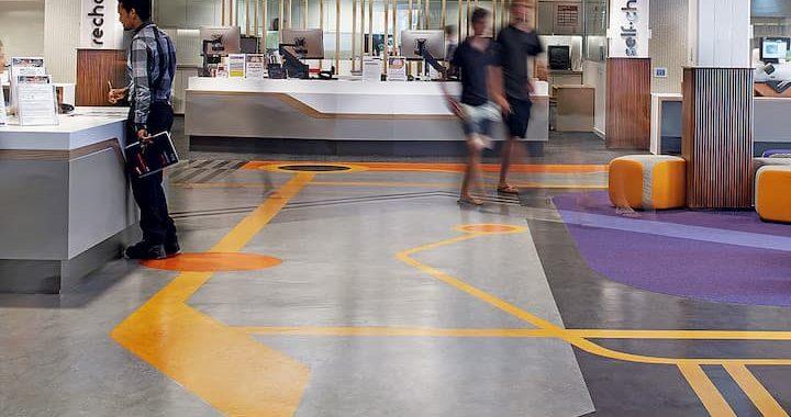 vinyl-flooring-schools