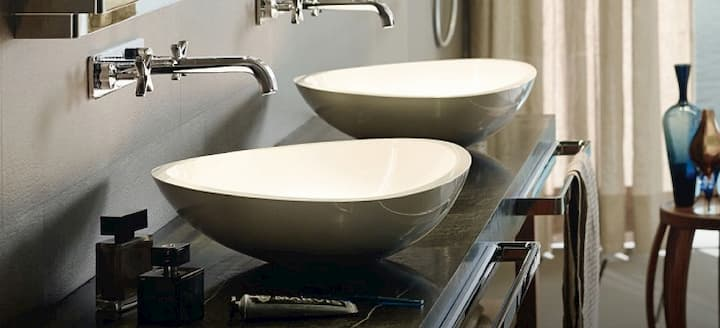 bathroom-basins
