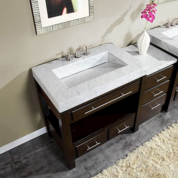 integrated-sink-and-countertop