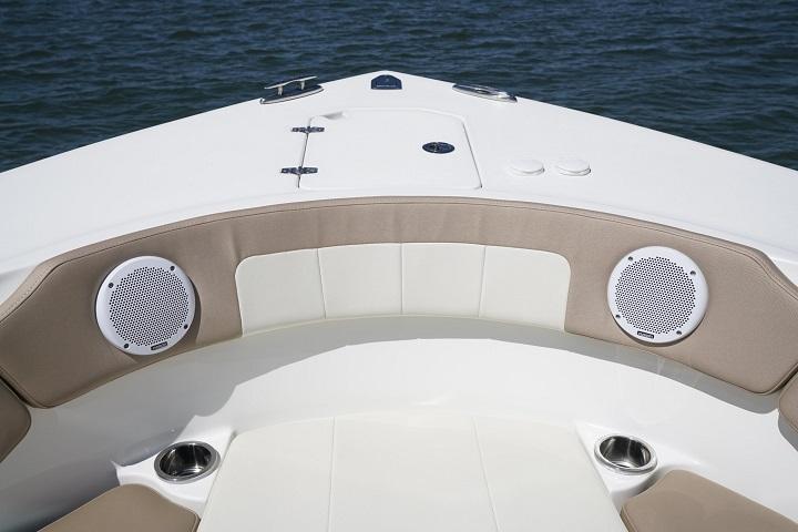 marine-boat-speaker