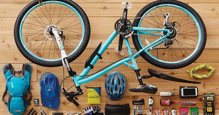 Bike-assesories-cover