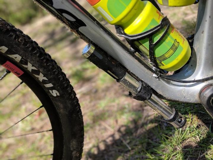 bike-pump-image