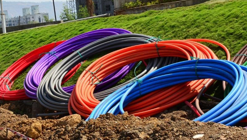 Electrical-Supply-non-metallic-conduit
