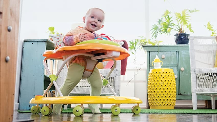 Precautions-To-Take-While-Using-Baby-Walker-Toys-image