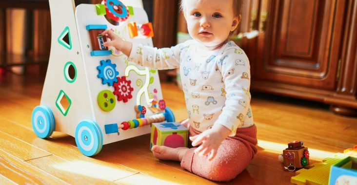baby-walker-toys