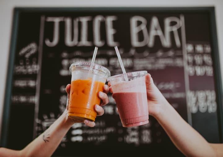 wellness-juice-bar-image