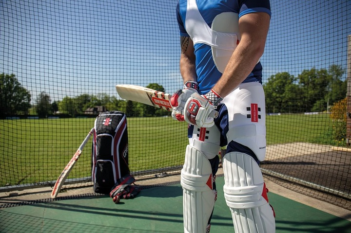 Cricket-Chest-Protector