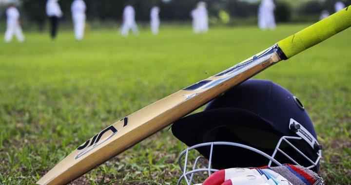 Essential-Cricket-Gear