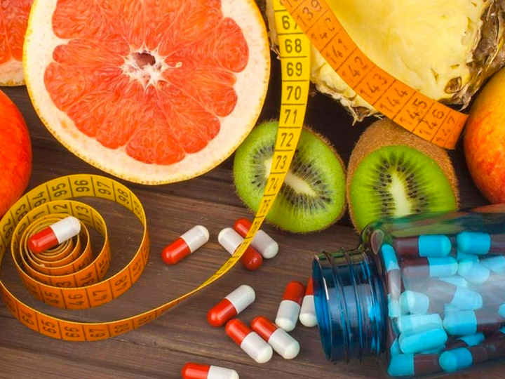 loss-weight-supplements